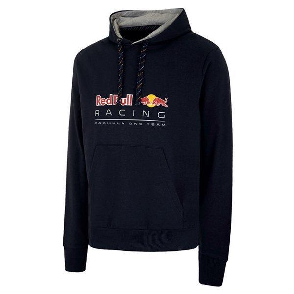 Red Bull sweat-shirt noir - 45.50 €